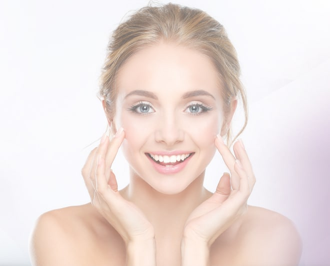 Botox and Fillers are medically proven and anti-aging techniques.